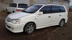 Уплотнитель стекла двери. Toyota Gaia, SXM10G Двигатель 3SFE