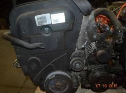 Двигатель B5244S2 Volvo