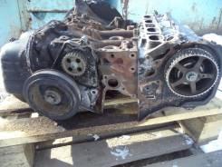 Двигатель. Toyota Mark II Wagon Qualis, SXV20 Toyota Camry Gracia, SXV20 Двигатель 5SFE