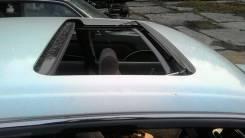Крыша. Toyota Crown Majesta, UZS151, UZS157, JZS155, UZS155 Двигатели: 1UZFE, 2JZGE