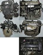 Двигатель B5244T3 Volvo