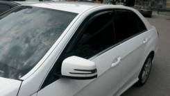 Шторка окна. Toyota 4Runner