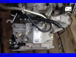 Автоматическая коробка переключения передач. Mazda: Bongo, Xedos 6, Bongo Friendee, Mazda6, Atenza, Familia S-Wagon, Familia, Capella, Demio, Millenia...