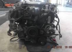 Продажа двигатель на Honda Inspire UA3 C32A