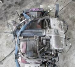 Продажа двигатель на Nissan Skyline HR31 RB20 DE