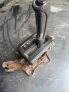 Селектор кпп. Mitsubishi Galant, E32A Двигатель 4G37