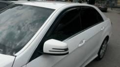Шторка окна. Toyota Camry