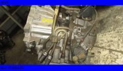 Продажа АКПП на Toyota 4EFE