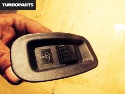 Кнопка. Mitsubishi GTO, Z15A, Z16A Двигатели: 6G72, 6G72TT