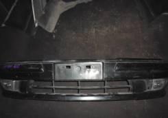 Бампер. Nissan Cefiro Wagon, WA32, WHA32, WPA32, A32, HA32, PA32 Nissan Cefiro, A32, HA32, PA32, WA32, WHA32, WPA32 Двигатели: VQ30DE, VQ20DE, VQ25DE