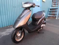 Honda Dio AF68. 49 куб. см., исправен, без птс, без пробега