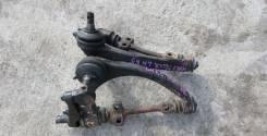 Продажа рычаг на Toyota Hiace LH85 2L 4WD