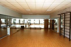 Танцевальные залы. Улица Семеновская 3, р-н Центр, 70 кв.м., цена указана за квадратный метр в месяц. Интерьер