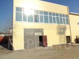 Офисные помещения. 140 кв.м., улица Морозова Павла Леонтьевича 56, р-н Индустриальный