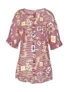 Блузки. 56