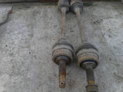 Привод. Nissan Primera, P11 Nissan Bluebird, ENU14 Двигатель SR18DE