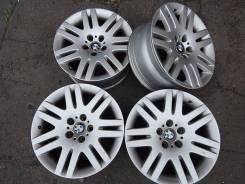 BMW. 8.0x18, 5x120.00, ET23, ЦО 73,0мм.