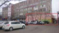 Помещения свободного назначения. 235 кв.м., Советская ул 77, р-н центр