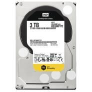 Жесткие диски. 3 000 Гб, интерфейс, SATA III
