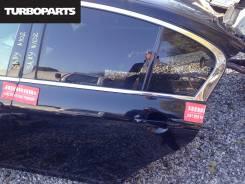 Дверь боковая. Infiniti G25, V36 Nissan Skyline, KV36, PV36, V36, NV36 Двигатели: VQ25HR, VQ35HR