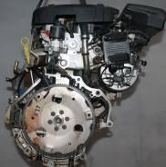 Двигатель F18D3 Chevrolet / Daewoo