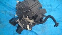 Кондиционер салона. Nissan Teana, J31, TNJ31, PJ31 Двигатели: VQ35DE, QR25DE, VQ23DE, QR20DE, NEO