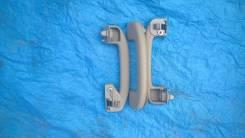 Ручка салона. Nissan Teana, J31, TNJ31, PJ31 Двигатели: QR25DE, VQ35DE, VQ23DE, QR20DE, VQ35DE NEO, QR25DE NEO
