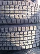 Dunlop Grandtrek SJ7. Зимние, без шипов, без износа, 2 шт
