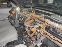 Авто-электрик. авто-сигнализации. шумо-виброизоляция.