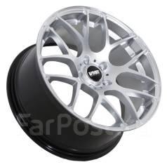 VMR Wheels. 8.5x19, 5x112.00, ET35, ЦО 66,6мм.