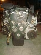 Компрессор кондиционера. Nissan Sunny, B14, FNB15, EB14, FNB14, FB15, FB14 Двигатели: GA16DE, GA15DE, GA13DE, QG15DE