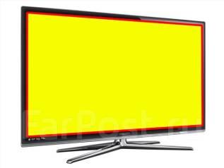 Запчасти для телевизоров Samsung и LG (платы).
