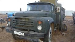 ЗИЛ 130. Продам грузовик зил 130, 3 000 куб. см., 5 000 кг.