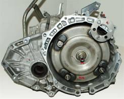 АКПП для Mazda CX-7 (4WD)