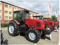 МТЗ 2022.3. Трактор Беларус МТЗ-2022.3, 3 000 куб. см.