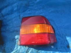 Стоп-сигнал. Toyota Celsior, UCF20, UCF21