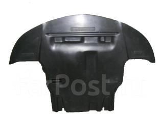 Защита двигателя. Subaru Impreza, GH3, GD, GH8, GE, GG3, GH6, GG9, GD2, GE6, GDD, GE3, GG2, GH, GD9, GG, GH2, GGD, GH7, GD3, GDC, GE7, GE2, GGC Двигат...