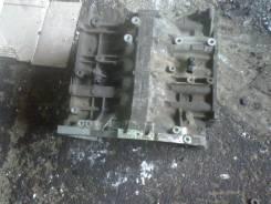 Блок цилиндров. Subaru Tribeca