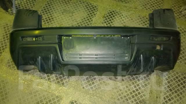 Mitsubishi Lancer 10, диффузор на задний бампер в стиле Evo Х в Омске. Mitsubishi Lancer, CY3A, CY, CY1A Двигатели: 4B10, 4B11, 4A91, 4A92