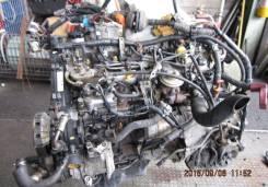 Продажа двигатель на Toyota Ipsum CXM10 3C-TE