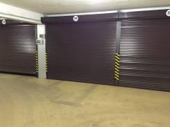 Срочно недорого сдам теплый гараж в паркинге на Дыбовского