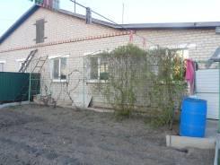 5-комнатная, Строительная. с. Михайловка, частное лицо. План квартиры