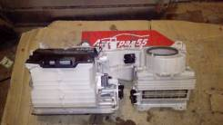 Корпус радиатора отопителя. Suzuki Escudo Suzuki Grand Vitara