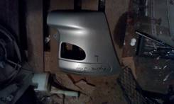 Клык бампера. Toyota Funcargo, NCP20, NCP25, NCP21