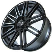 Sakura Wheels. 8.0x18, 5x120.00, ET20