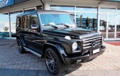 Порог пластиковый. Mercedes-Benz: B-Class, E-Class, M-Class, X-Class, C-Class, A-Class, G-Class, S-Class, R-Class, V-Class. Под заказ