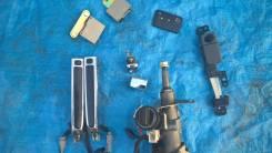 Замок зажигания. Nissan Teana, J31, PJ31, TNJ31 Двигатели: VQ35DE, QR25DE, VQ23DE, NEO, QR20DE