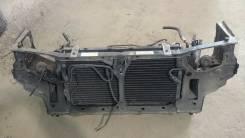 Рамка радиатора. Subaru Legacy, BD5, BG5, BD3, BG3, BD9
