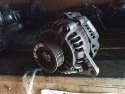 Генератор. Honda Integra Двигатель D15A1