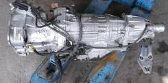 АКПП для Subaru Tribeca